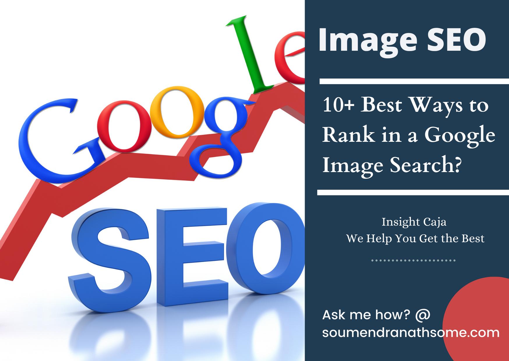 image-seo-google-insight-caja-insights-for-life