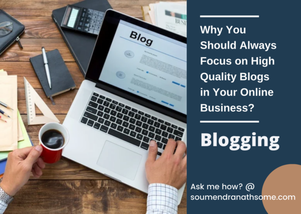 10+ Tips on How Blogging Is Responsible For Your Search Engine Ranking?