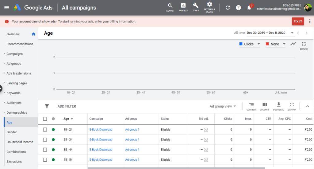 google-ads-tips-insight-caja-blogs-digital-marketing-insights