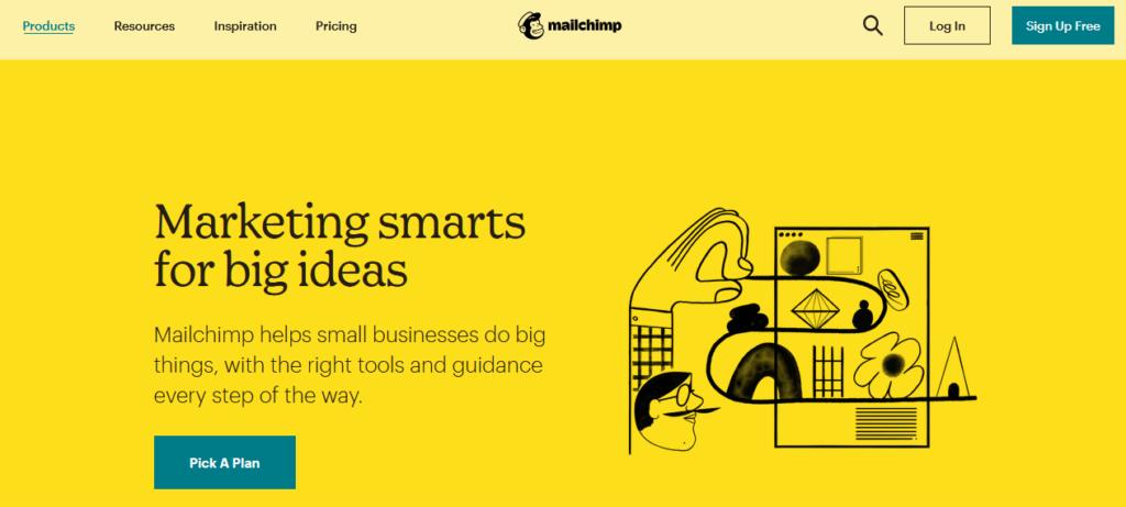 digital-marketing-analytics-tools-insight-caja-insights-for-life