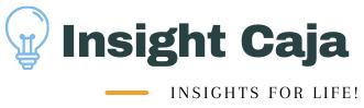 Insight Caja