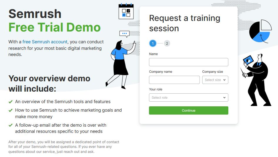 digital-marketing-analytics-semrush-pricing-reports-insight-caja-blogs