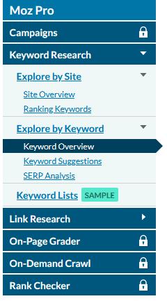 digital-marketing-analytics-tool-moz-analytics-features-insight-caja-blogs