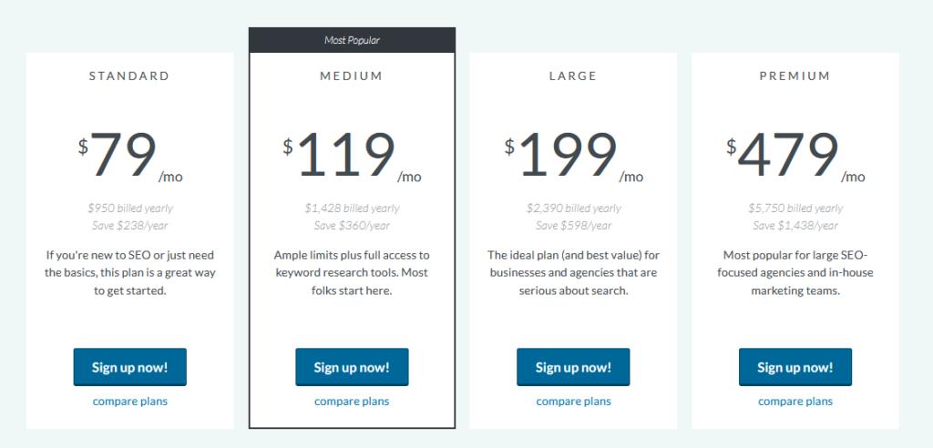 digital-marketing-analytics-tool-moz-pricing-insight-caja-blogs