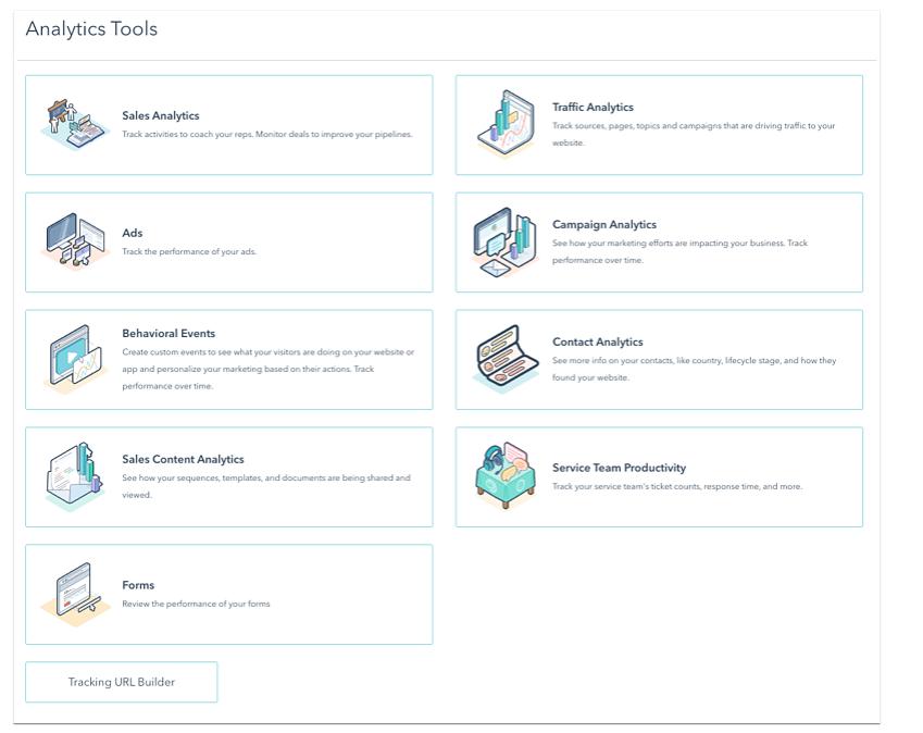 digital-marketing-analytics-tool-hubspot-features-insight-caja-blogs