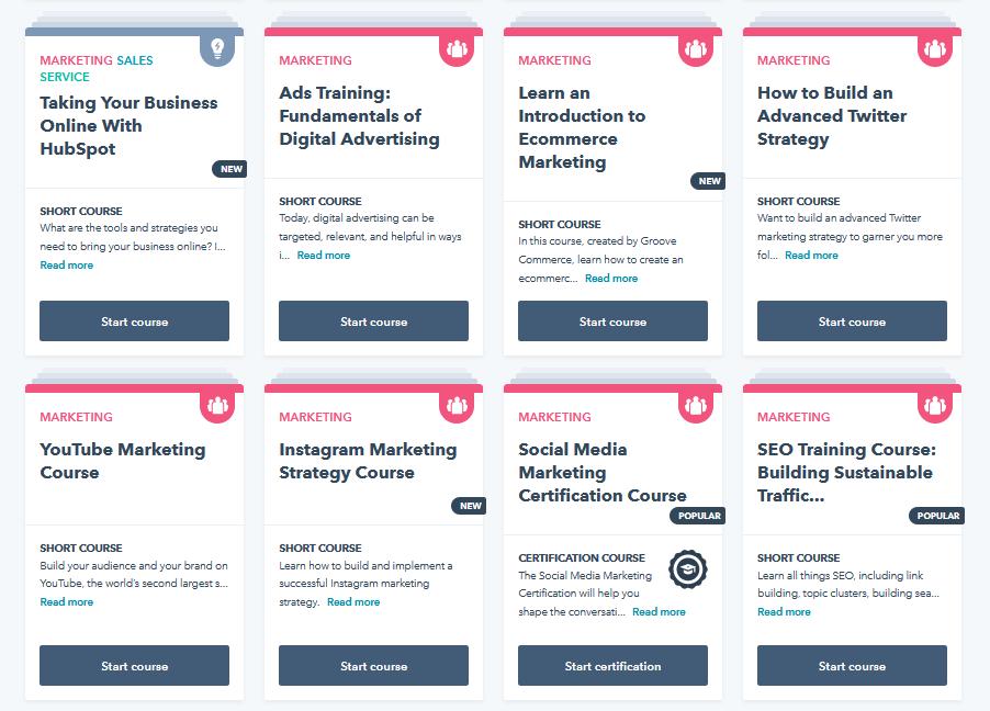 digital-marketing-analytics-tool-hubspot-academy-features-insight-caja-blogs