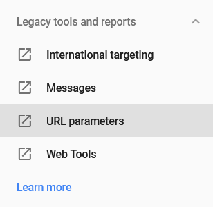 digital-marketing-analytics-tool-google-search-console-features-insight-caja-blogs