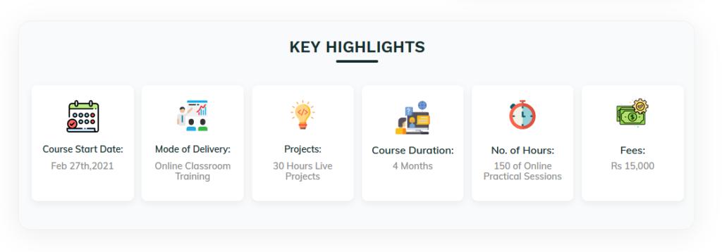 digital-marketing-analytics-course-insight-caja-blogs