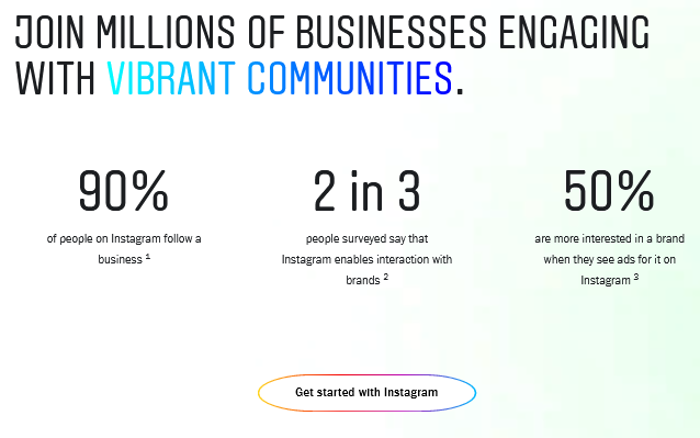 instagram-ads-instagram-for-business-account-picture