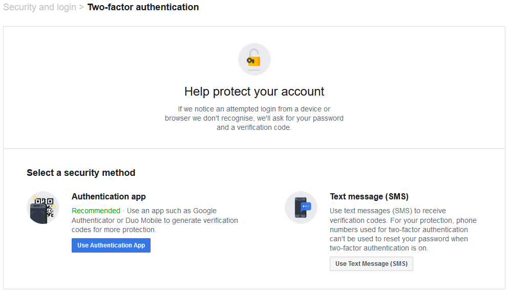 facebook-ads-restricted-account