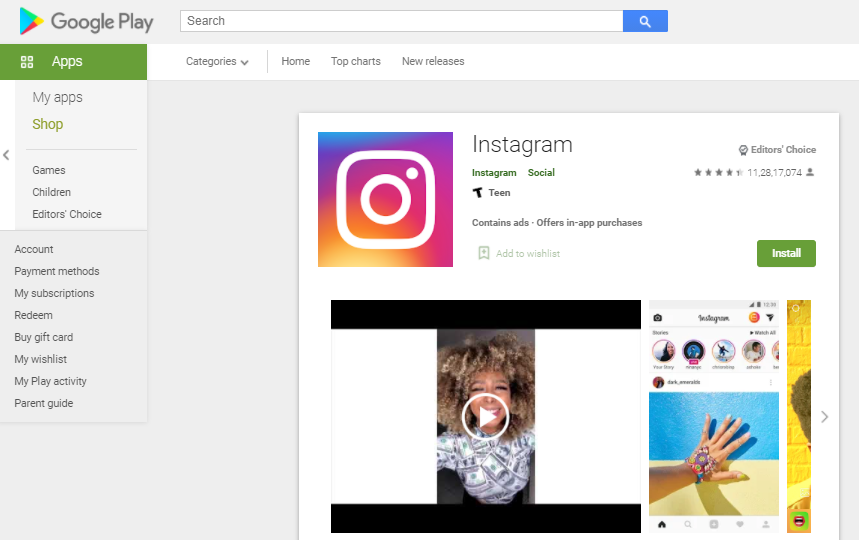 instagram-ads-instagram-for-business-account-picture-insight-caja-blogs
