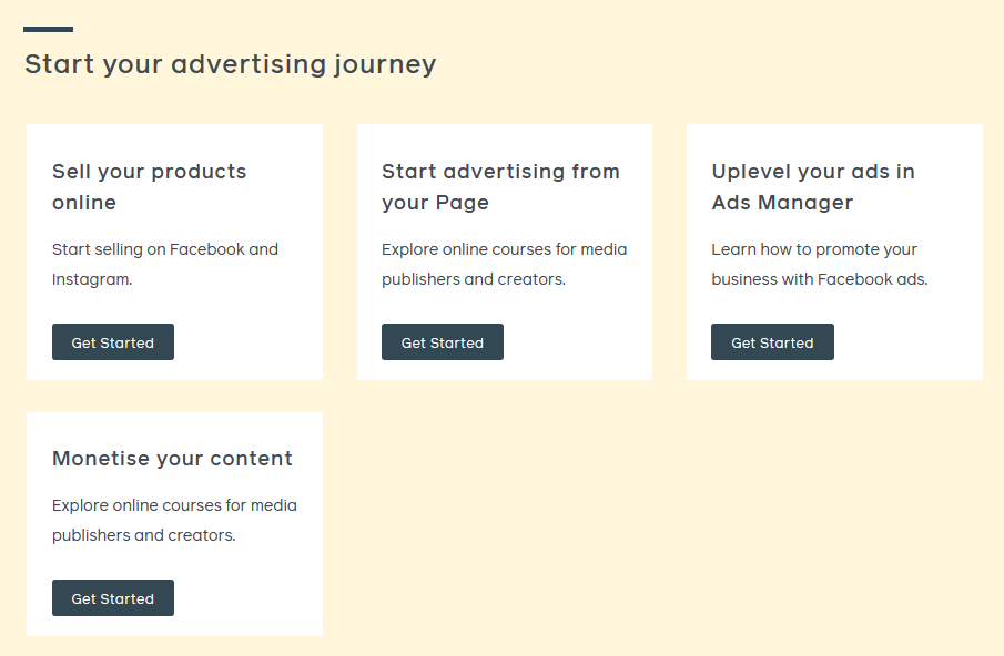 best-instagram-ads-courses