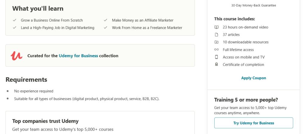 best-digital-marketing-courses