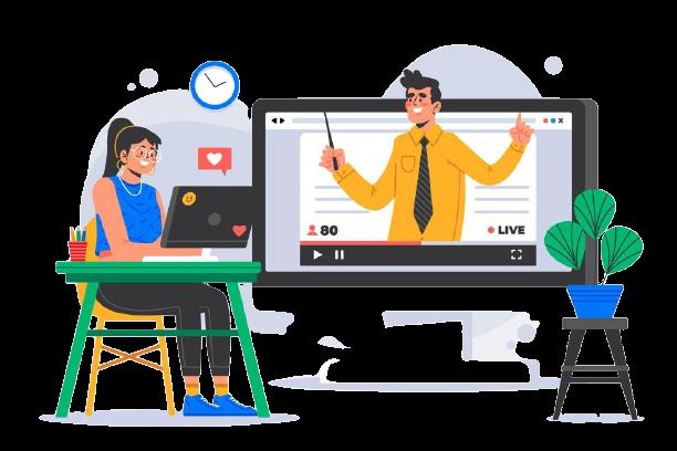 elearning-platform-online-classes-image