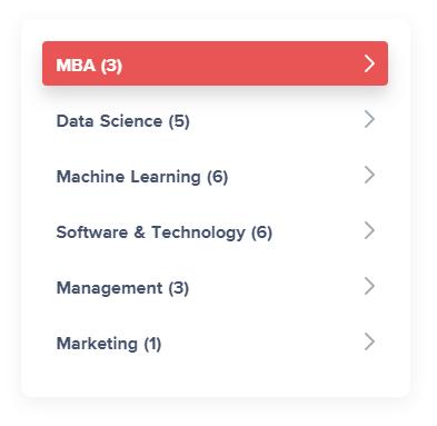 upgrad-online-classes-platform