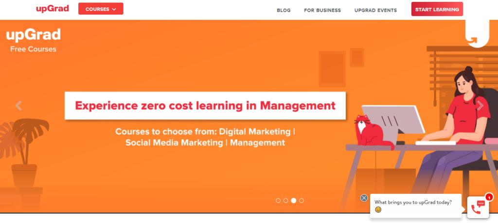 coursera-online-classes-platform