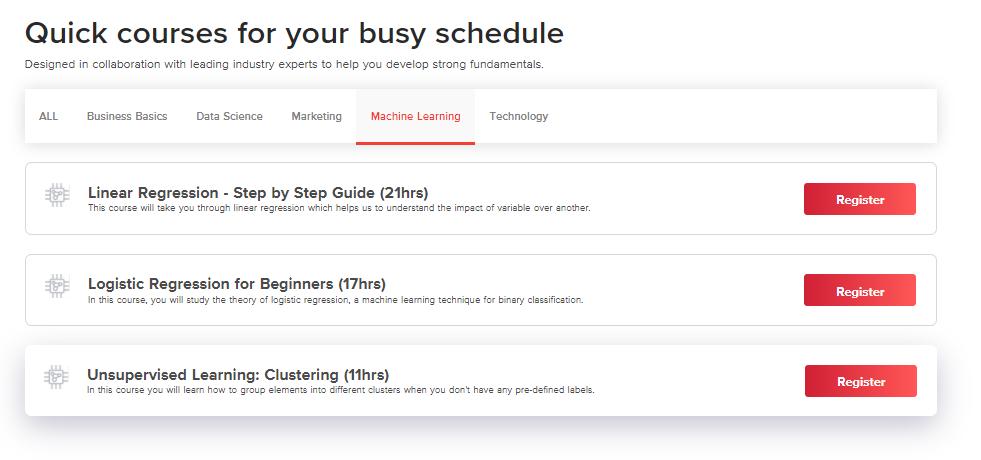 coursera-online-classes-platform-quick-courses