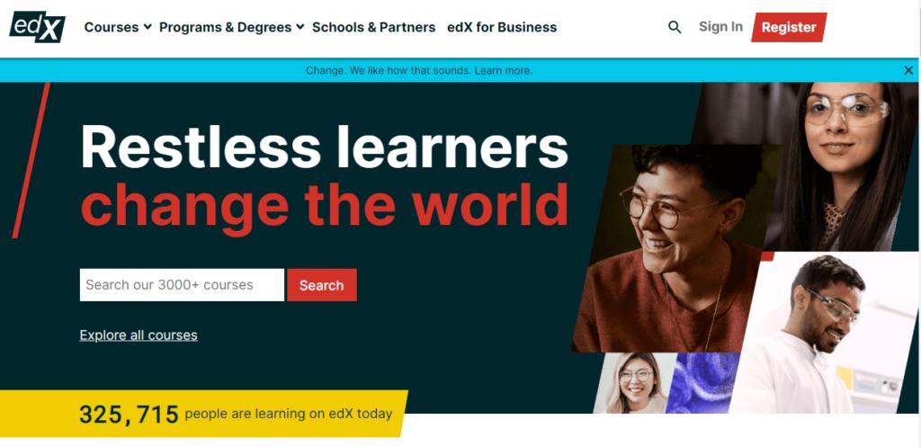 edX-online-classes-platform-banner
