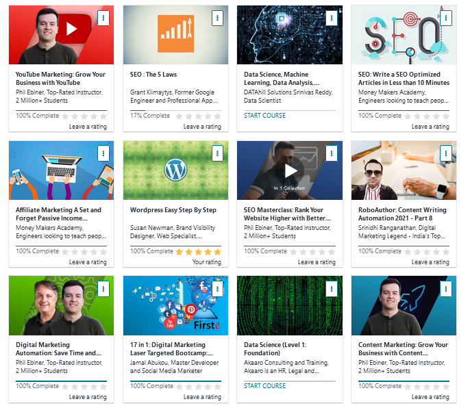 udemy-online-courses-my-dashboard