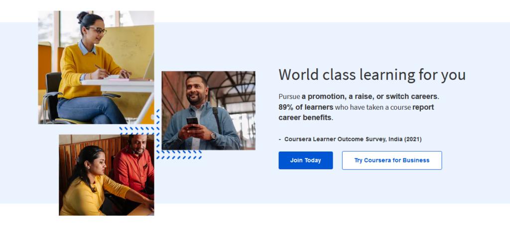 coursera-online-classes-platform-world-class-learning
