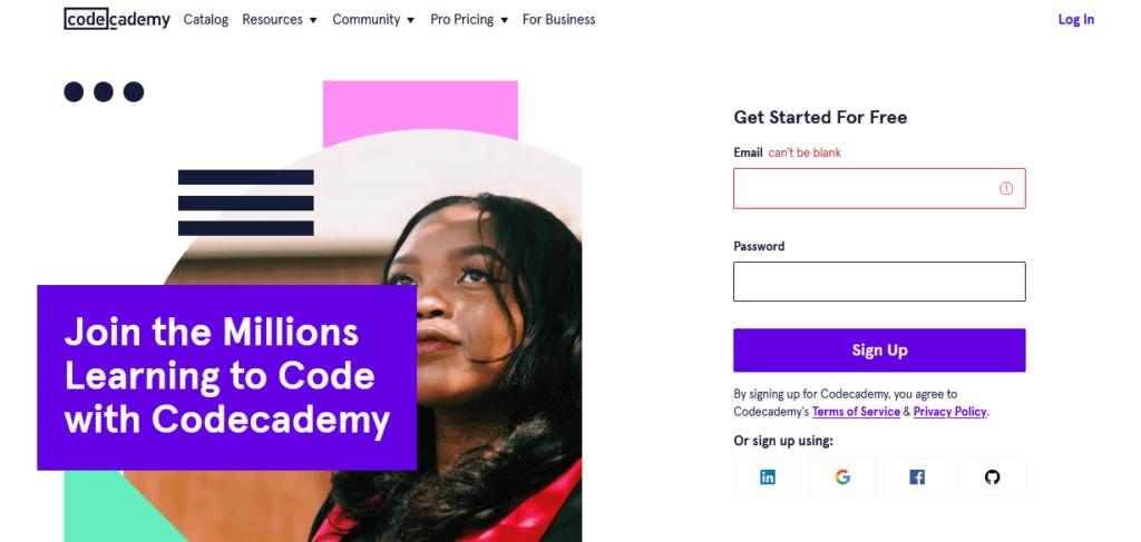 codecademy-online-classes-platform-online-classes-banner