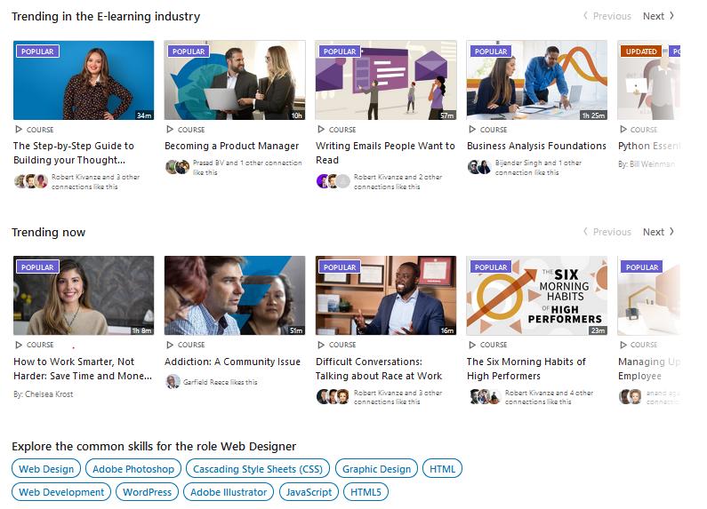 linkedinlearning-platform-online-classes-courses