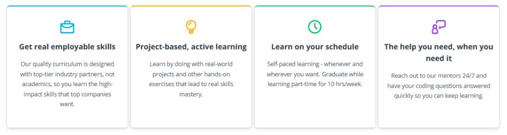 udacity-platform-online-classes-online-courses-benefits