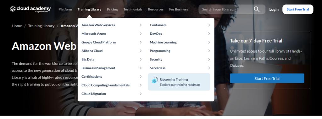 cloudacademy-platform-online-classes-online-courses
