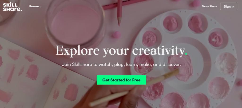 skillshare-online-classes-platform-online-classes-banner