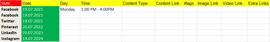 social-media-calendar-template-free-insight-caja-blogs
