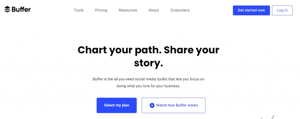 buffer-social-media-automation-insight-caja-how-to-create-social-media-content