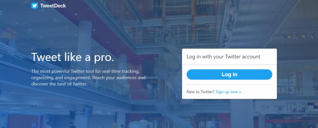 tweetdeck-social-media-automation-insight-caja-how-to-create-social-media-content