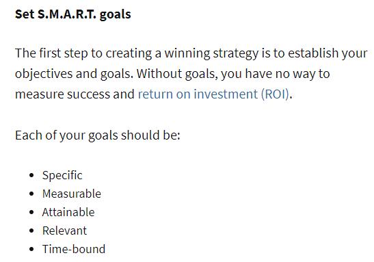 social-media-strategy-tips-how-to-create-a-social-media-calendar-in-2021