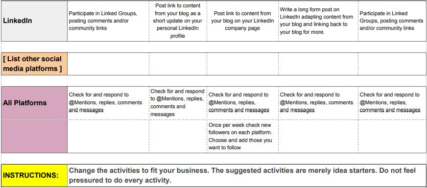 free-social-media-calendar-template-how-to-create-a-social-media-calendar-in-2021