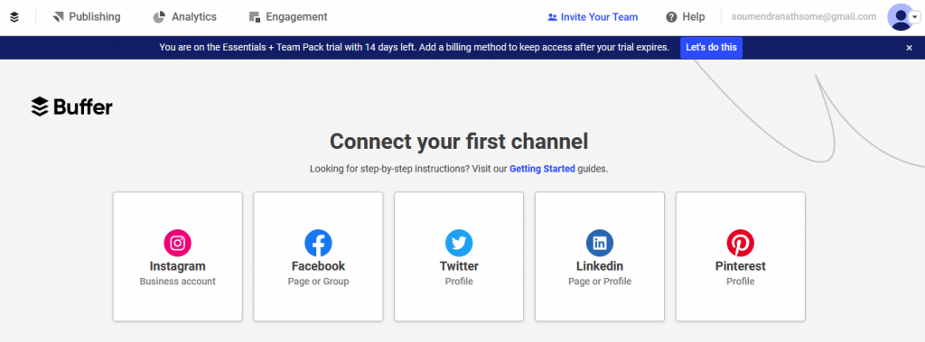 how-to-automate-social-media-posts-with-buffer-insightcaja-blogs