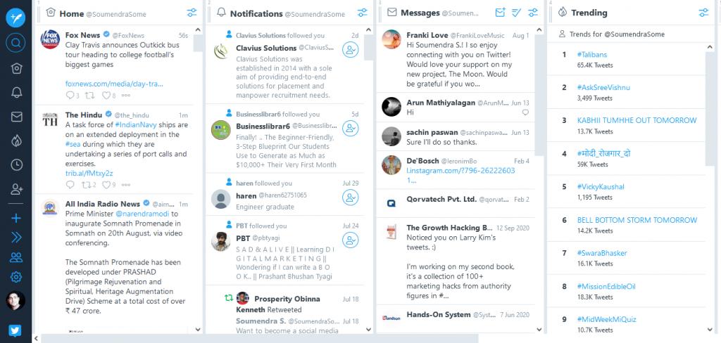 how-to-automate-social-media-posts-with-tweetdeck-insightcaja-blogs