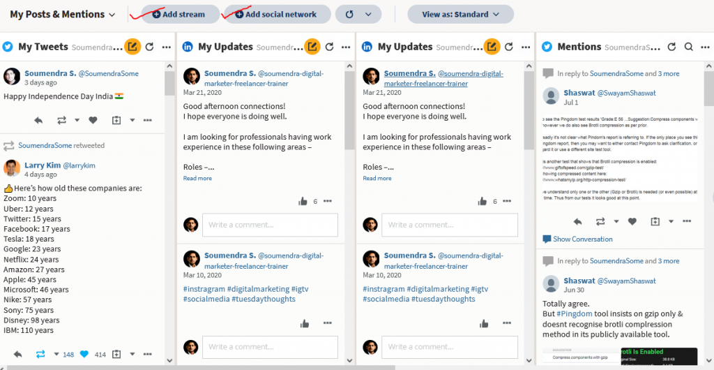 how-to-automate-social-media-posts-with-hootsuite-insightcaja-blogs
