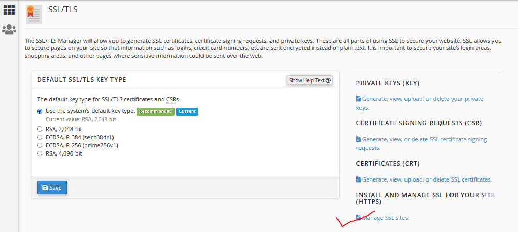 How-to-Install-SSL-Certificate-SSL-Installation-Guide
