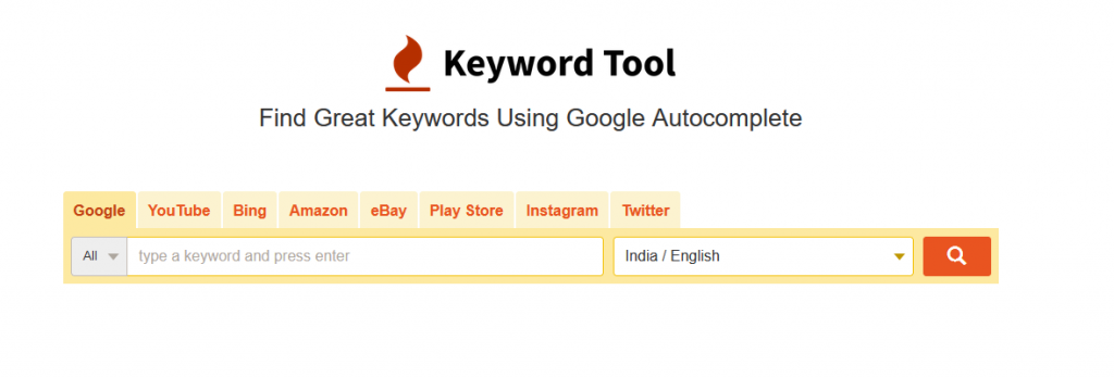 blog-and-YouTube-Video-Ideas-Best-10-Sources-for-Content-ideas-keywordtool