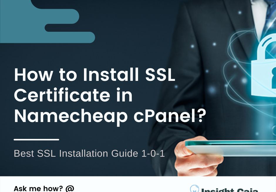 how-to-install-ssl-certificate-ssl-instalation-guide