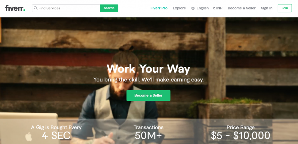 complete-guide-to-freelancing-how-to-become-a-freelancer-fiverr
