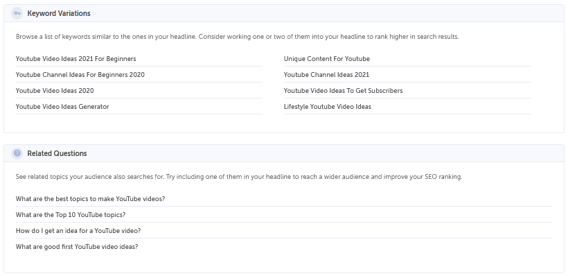 blog-and-YouTube-Video-Ideas-Best-10-Sources-for-Content-ideas-coschedule